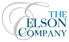 The Elson Company - Providing fundraising solutions with quality products people actually want and need!